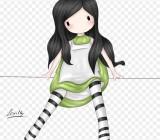 Santoro_logo