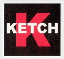 ketch-logo